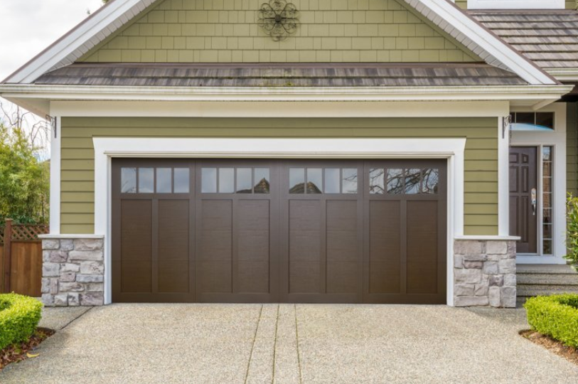 Anaheim CA Garage Door Installation Service